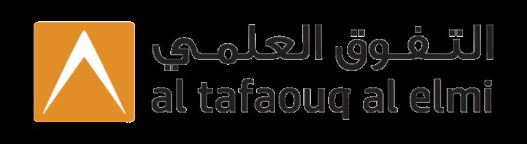 Al Tafaouq Al Elmi