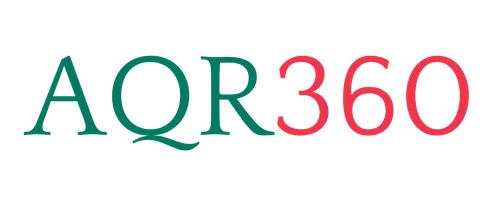 AQR 360