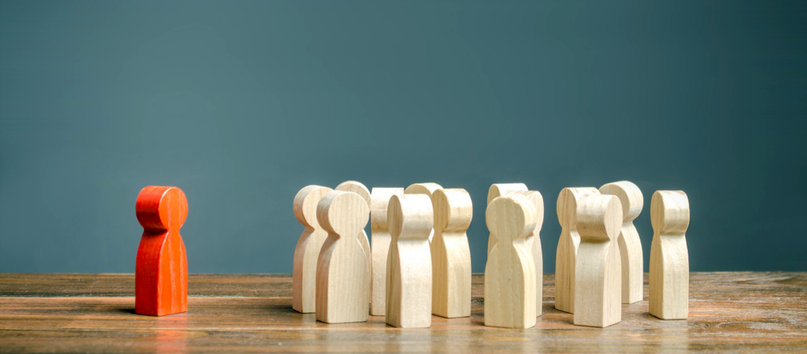 The Integrated Leadership Model and Measure – bringing order into chaos?