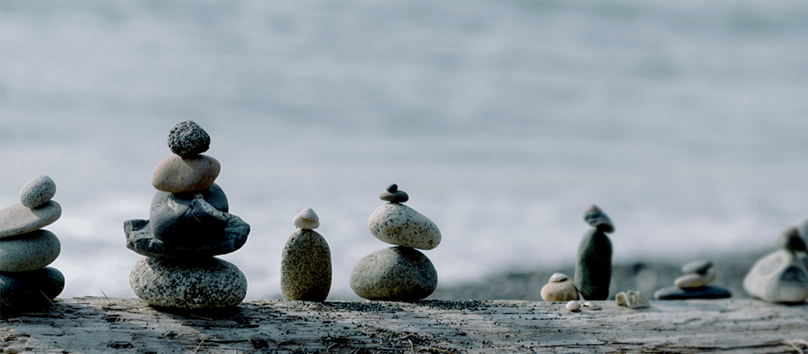 المرونة والصلابة الذهنية – هل هناك فرق بينهما، وهل هذا شيء مهم؟