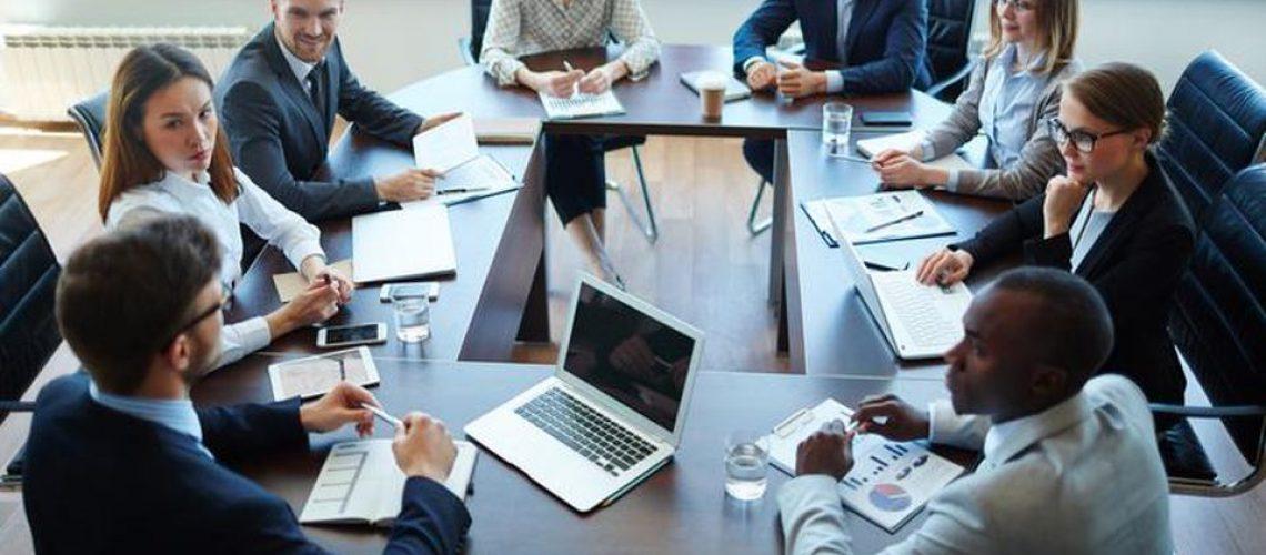 https___blogs-images.forbes.com_chuckcohn_files_2017_05_Internal-business-meeting
